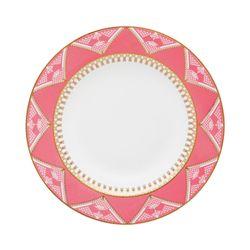 oxford-porcelanas-prato-fundo-flamingo-macrame-6-pecas-00