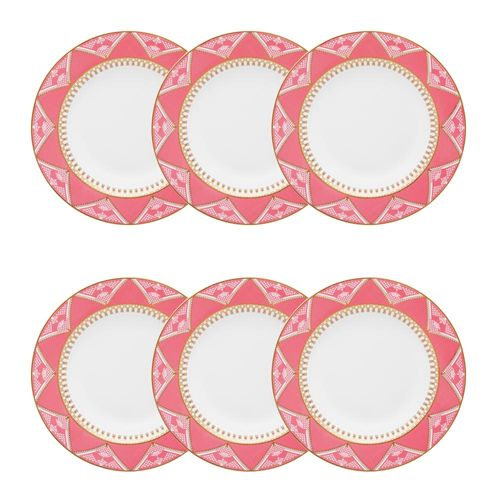 oxford-porcelanas-prato-fundo-flamingo-macrame-6-pecas-01