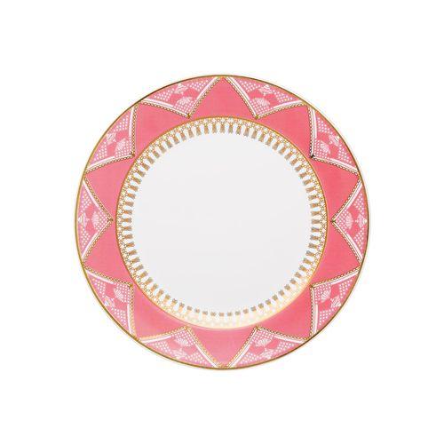 oxford-porcelanas-prato-sobremesa-flamingo-macrame-6-pecas-00