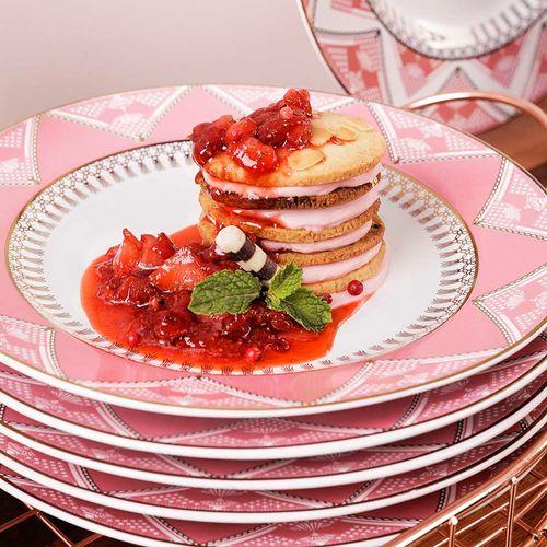 oxford-porcelanas-prato-sobremesa-flamingo-macrame-6-pecas-01