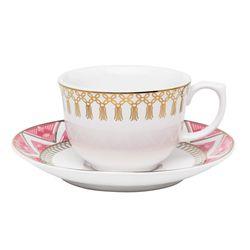 oxford-porcelanas-xicara-de-cha-com-pires-flamingo-macrame-6-pecas-00