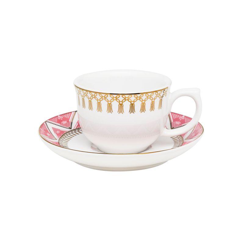 oxford-porcelanas-xicara-de-cafe-com-pires-flamingo-macrame-6-pecas-00