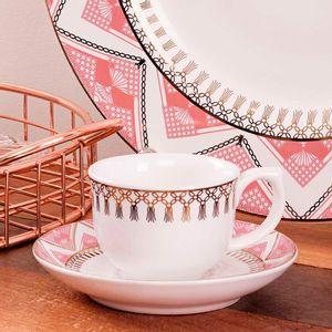 oxford-porcelanas-xicara-de-cafe-com-pires-flamingo-macrame-6-pecas-01