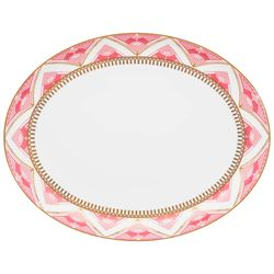 oxford-porcelanas-travessa-rasa-flamingo-macrame-00