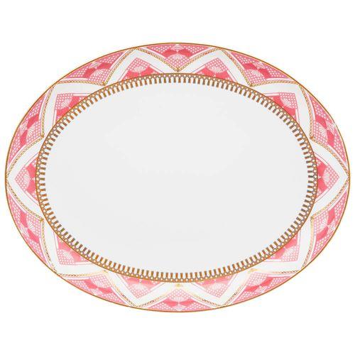 oxford-porcelanas-travessa-rasa-flamingo-macrame-00