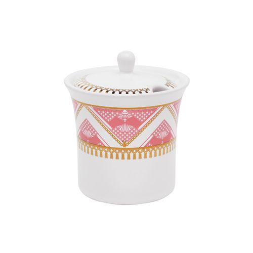 oxford-porcelanas-complementos-acucareiro-flamingo-macrame-00