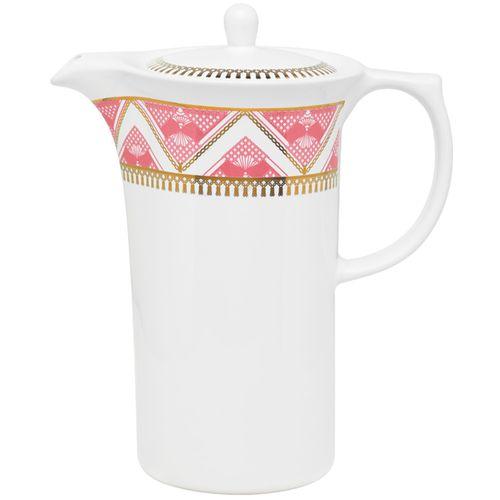 oxford-porcelanas-complementos-bule-flamingo-macrame-00