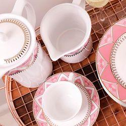 oxford-porcelanas-complementos-bule-flamingo-macrame-03