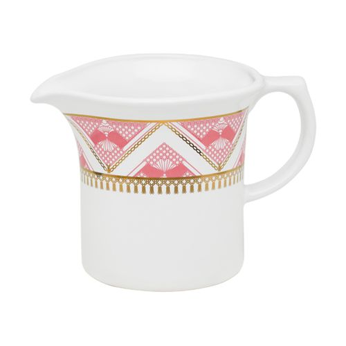oxford-porcelanas-complementos-leiteira-flamingo-macrame-00