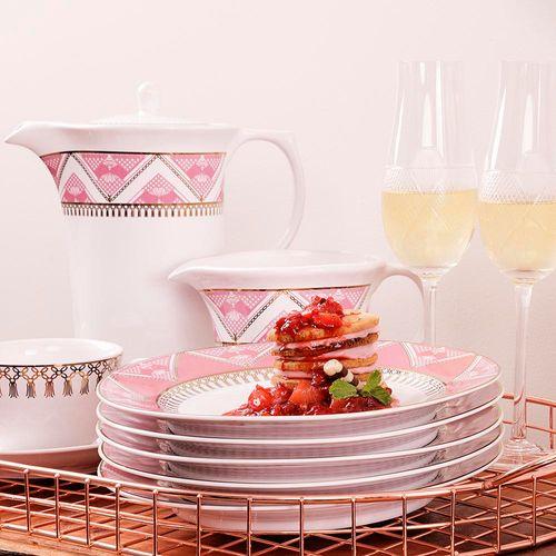 oxford-porcelanas-complementos-leiteira-flamingo-macrame-01