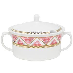 oxford-porcelanas-complementos-sopeira-flamingo-macrame-00