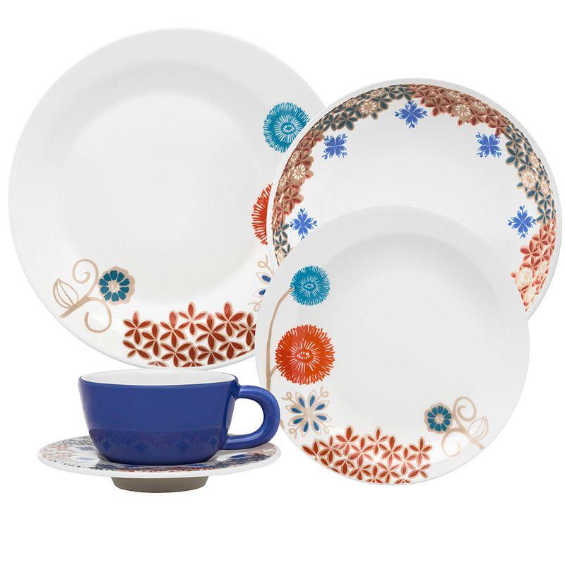 oxford-porcelanas-aparelho-de-jantar-moon-exotic-20-pecas-00