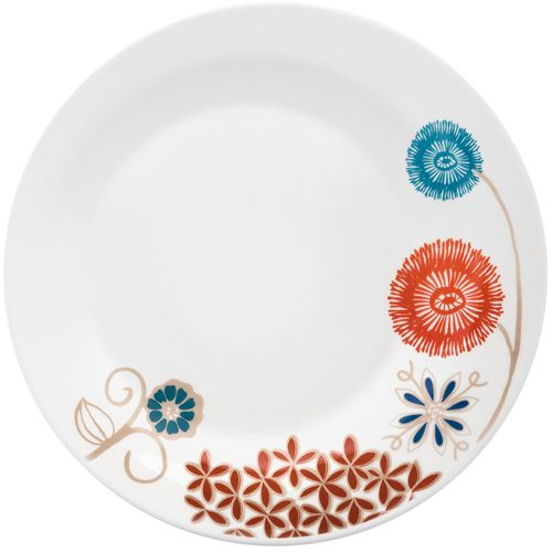 oxford-porcelanas-prato-raso-moon-exotic-6-pecas-00
