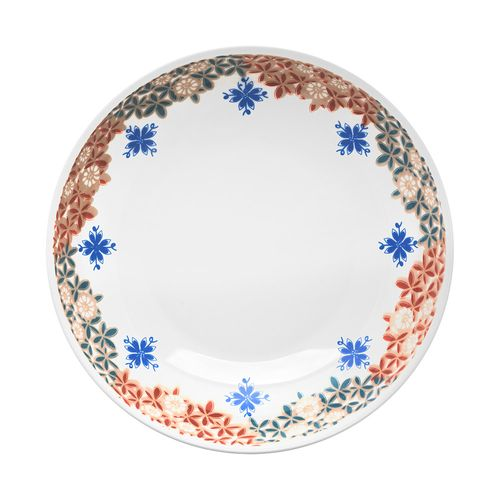 oxford-porcelanas-prato-fundo-moon-exotic-6-pecas-00