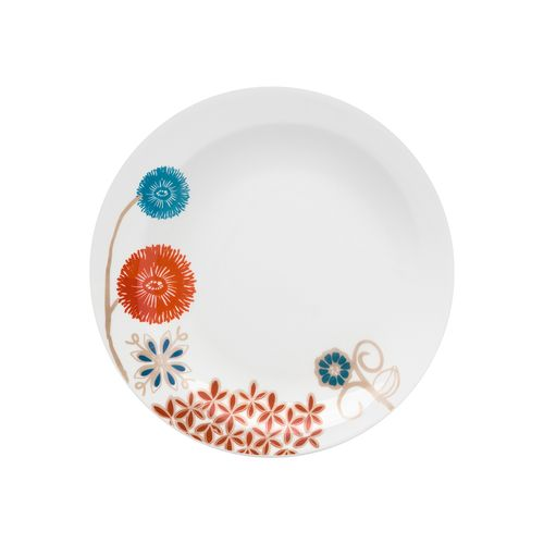 oxford-porcelanas-prato-sobremesa-moon-exotic-6-pecas-00