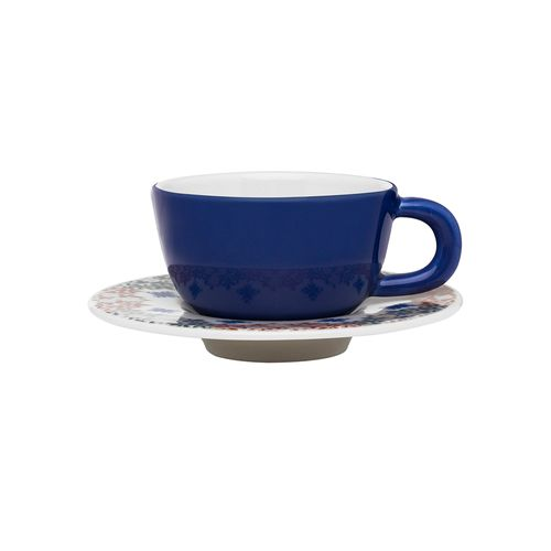 oxford-porcelanas-xicara-de-cafe-com-pires-moon-exotic-6-pecas-00