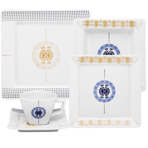 oxford-porcelanas-aparelho-de-jantar-nara-focus-20-pecas-00
