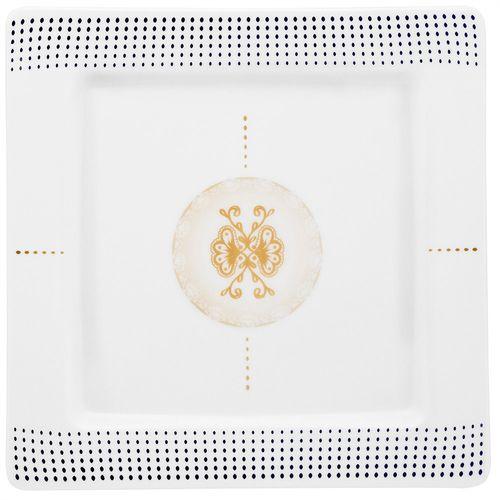 oxford-porcelanas-prato-raso-nara-focus-6-pecas-00
