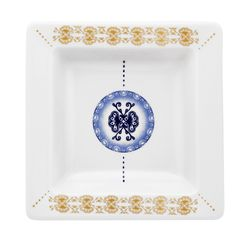 oxford-porcelanas-prato-fundo-nara-focus-6-pecas-00