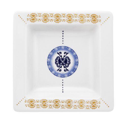 oxford-porcelanas-prato-fundo-nara-focus-6-pecas-00