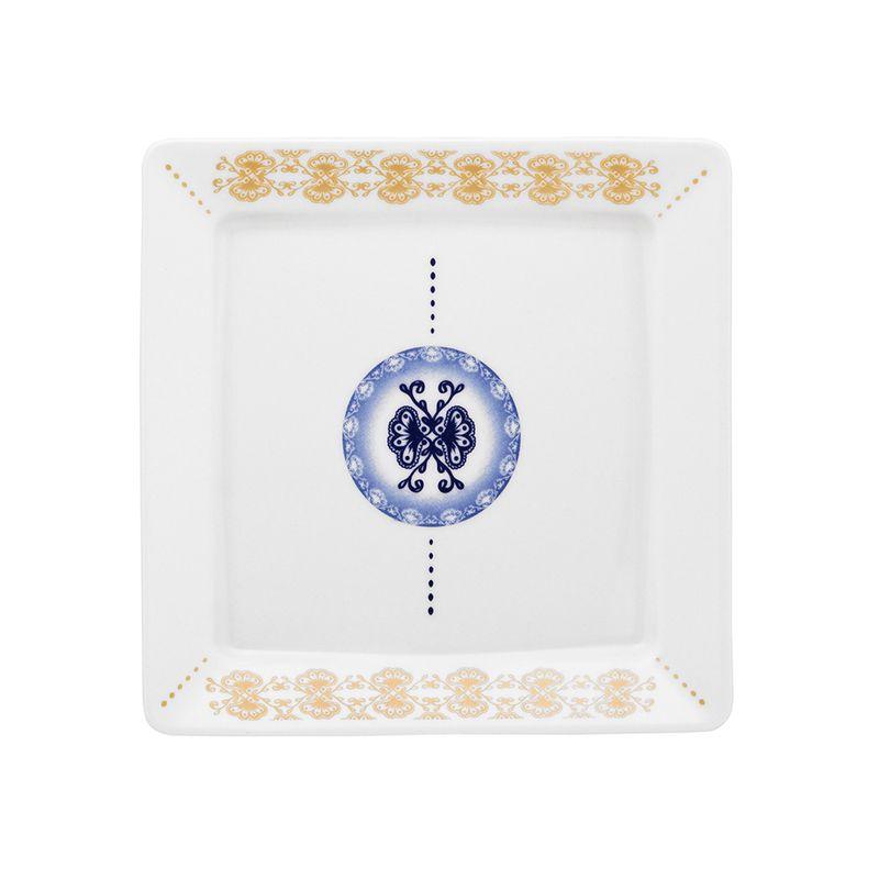 oxford-porcelanas-prato-sobremesa-nara-focus-6-pecas-00
