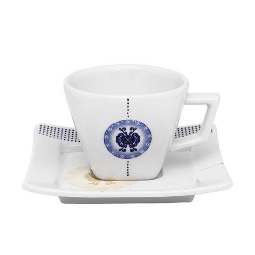 oxford-porcelanas-xicara-de-cha-com-pires-nara-focus-6-pecas-00