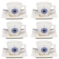 oxford-porcelanas-xicara-de-cha-com-pires-nara-focus-6-pecas-01