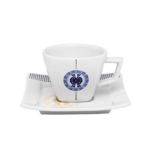oxford-porcelanas-xicara-de-cafe-com-pires-nara-focus-6-pecas-00