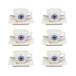 oxford-porcelanas-xicara-de-cafe-com-pires-nara-focus-6-pecas-01