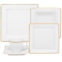 oxford-porcelanas-aparelho-de-jantar-nara-rendado-30-pecas-00