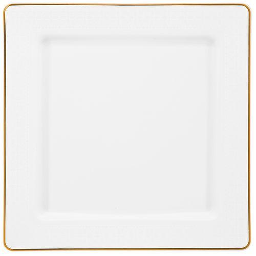 oxford-porcelanas-prato-raso-nara-rendado-6-pecas-00