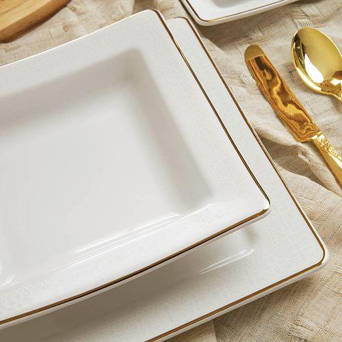 oxford-porcelanas-prato-raso-nara-rendado-6-pecas-02