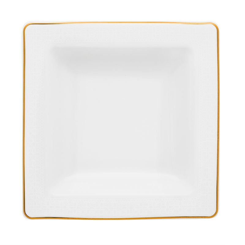 oxford-porcelanas-prato-fundo-nara-rendado-6-pecas-00