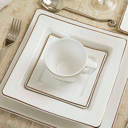 oxford-porcelanas-prato-fundo-nara-rendado-6-pecas-03