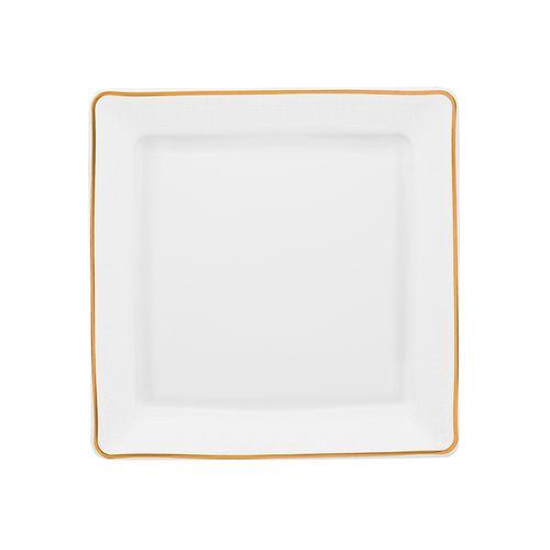 oxford-porcelanas-prato-sobremesa-nara-rendado-6-pecas-00
