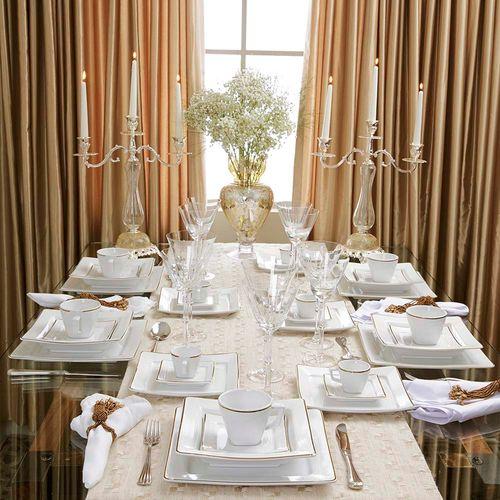 oxford-porcelanas-prato-sobremesa-nara-rendado-6-pecas-01