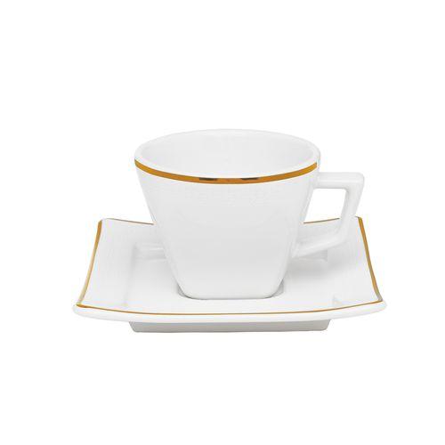 oxford-porcelanas-xicara-de-cafe-com-pires-nara-rendado-6-pecas-00