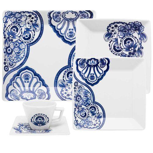 oxford-porcelanas-aparelho-de-jantar-quartier-cashmere-20-pecas-00