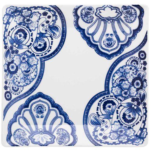 oxford-porcelanas-prato-raso-quartier-cashemere-6-pecas-00