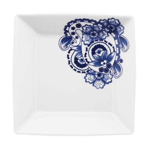 oxford-porcelanas-prato-fundo-quartier-cashemere-6-pecas-00