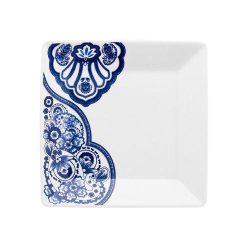 oxford-porcelanas-prato-sobremesa-quartier-cashemere-6-pecas-00
