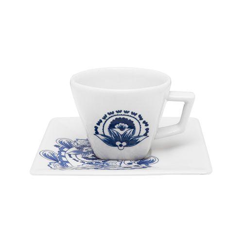 oxford-porcelanas-xicara-de-cha-com-pires-quartier-cashmere-6-pecas-00