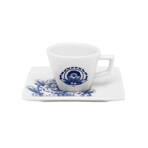oxford-porcelanas-xicara-de-cafe-com-pires-quartier-cashmere-6-pecas-00