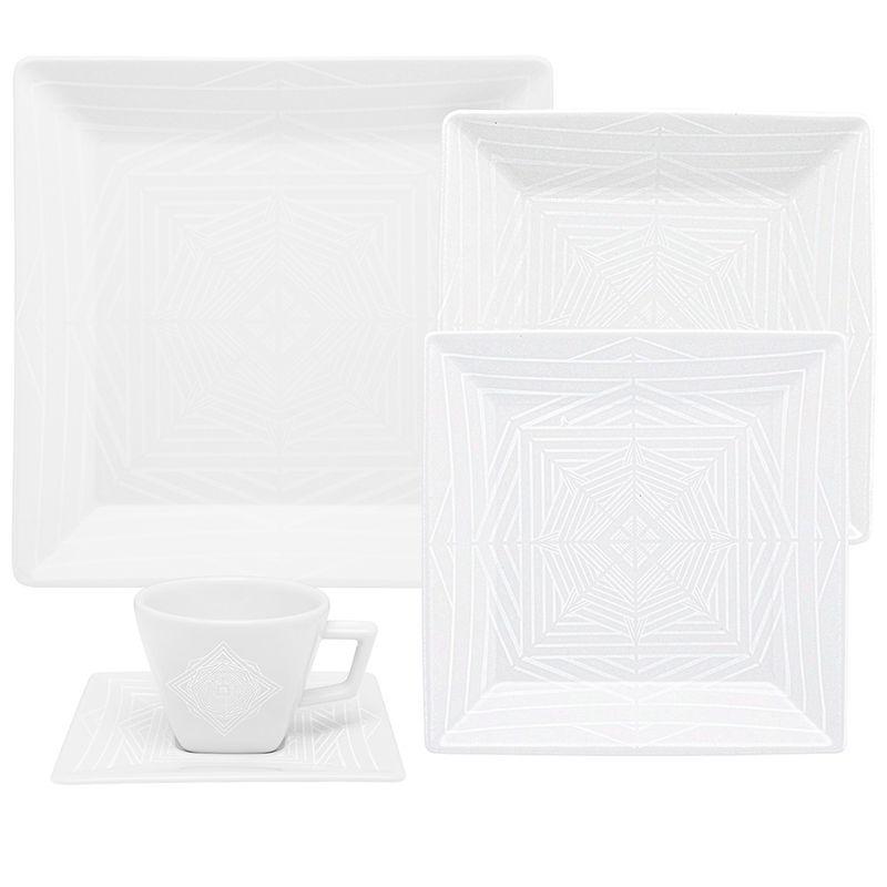 oxford-porcelanas-aparelho-de-jantar-quartier-cosmo-20-pecas-00