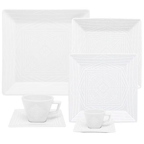 oxford-porcelanas-aparelho-de-jantar-quartier-cosmo-42-pecas-00