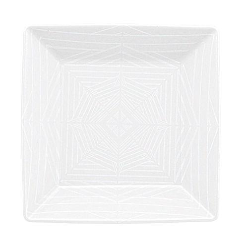 oxford-porcelanas-prato-fundo-quartier-cosmo-6-pecas-00