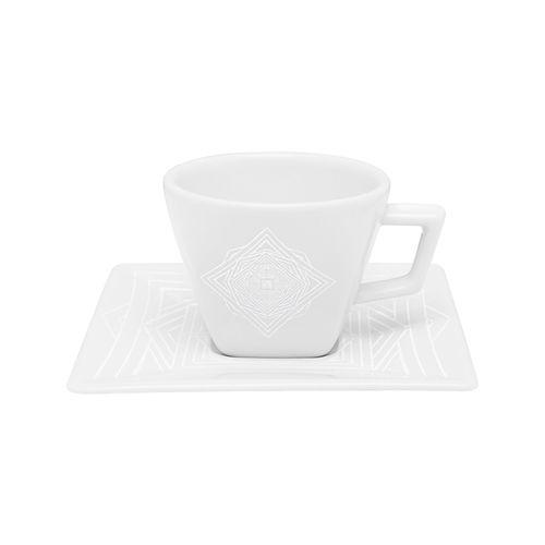 oxford-porcelanas-xicara-de-cha-com-pires-quartier-cosmo-6-pecas-00