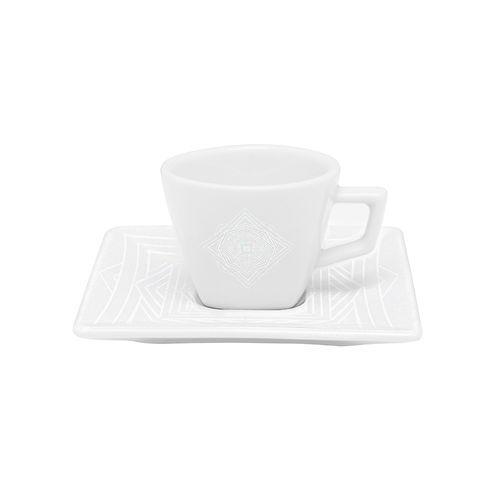 oxford-porcelanas-xicara-de-cafe-com-pires-quartier-cosmo-6-pecas-00