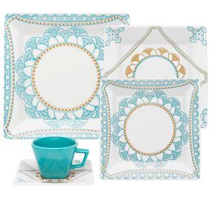 oxford-porcelanas-aparelho-de-jantar-quartier-domo-20-pecas-00