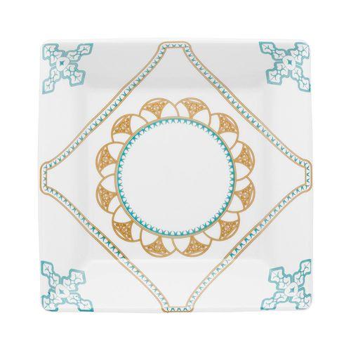 oxford-porcelanas-prato-fundo-quartier-domo-6-pecas-00